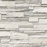 Structure Wallpaper IR51210 By Wallquest Ecochic For Today Interiors