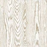 Structure Wallpaper IR51306 By Wallquest Ecochic For Today Interiors