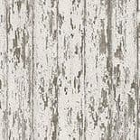 Structure Wallpaper IR51606 By Wallquest Ecochic For Today Interiors