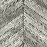 Structure Wallpaper IR51710 By Wallquest Ecochic For Today Interiors