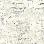 Structure Wallpaper IR51905 By Wallquest Ecochic For Today Interiors