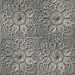 Structure Wallpaper IR52008 By Wallquest Ecochic For Today Interiors