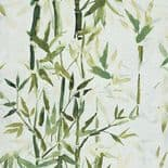Sumi-e Wallpaper 219462 By BN Wallcoverings For Galerie