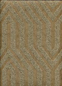 Super Natural Flow Ace Mica Wallpaper NF113 Or NF 113 By Roseline Studio For Today Interiors