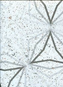 Super Natural Flow Lighting Wallpaper NF130 Or NF 130 By Roseline Studio For Today Interiors