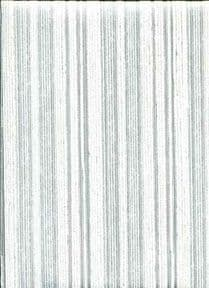 Super Natural Flow Metal String Wallpaper NF121 Or NF 121 By Roseline Studio For Today Interiors