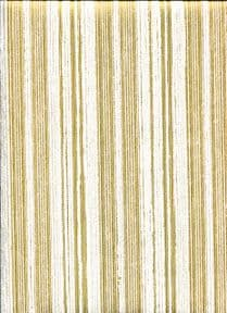 Super Natural Flow Metal String Wallpaper NF122 Or NF 122 By Roseline Studio For Today Interiors