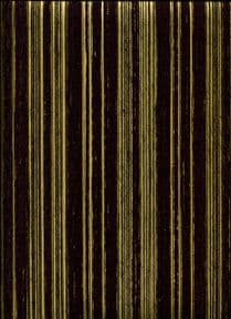 Super Natural Flow Metal String Wallpaper NF125 Or NF 125 By Roseline Studio For Today Interiors