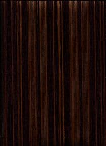 Super Natural Flow Metal String Wallpaper NF126 Or NF 126 By Roseline Studio For Today Interiors (5)