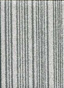 Super Natural Flow Pin Stripe Mica Wallpaper NF102 Or NF 102 By Roseline Studio For Today Interiors