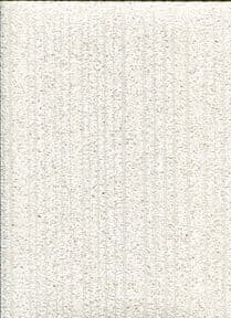 Super Natural Flow Pin Stripe Mica Wallpaper NF103 Or NF 103 By Roseline Studio For Today Interiors