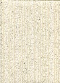 Super Natural Flow Pin Stripe Mica Wallpaper NF104 Or NF 104 By Roseline Studio For Today Interiors