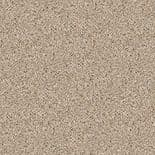 Surface Wallpaper 1600-1 By Today Interiors