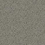 Surface Wallpaper 1600-3 By Today Interiors