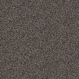 Surface Wallpaper 1600-4 By Today Interiors