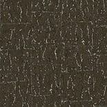 Surface Wallpaper 4701-11 By Today Interiors