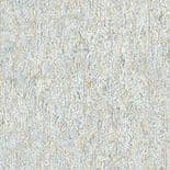 Surface Wallpaper 4701-4 By Today Interiors