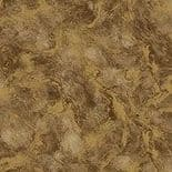 Surface Wallpaper 4712-5 By Today Interiors