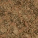 Surface Wallpaper 4712-6 By Today Interiors