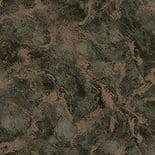 Surface Wallpaper 4712-7 By Today Interiors