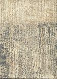 Synopsis Grand Angle Wallpaper Wall Panel 73780189 or 7378 01 89 By Casamance