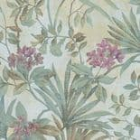 Tendenza Wallpaper 3703 By ParatoFor Galerie