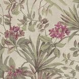 Tendenza Wallpaper 3708 By ParatoFor Galerie