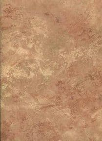Texture Style Wallpaper FT23498 By Norwall For Galerie