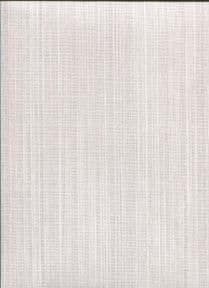 Texture Style Wallpaper HB25880 By Norwall For Galerie