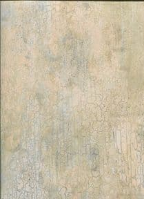 Texture Style Wallpaper KB20225 By Norwall For Galerie