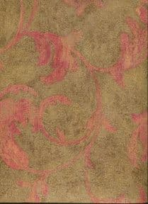Texture Style Wallpaper TE29306 By Norwall For Galerie