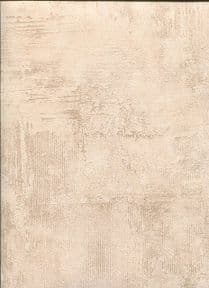 Texture Style Wallpaper TE29333 By Norwall For Galerie