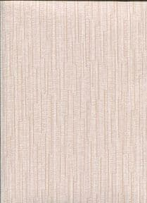 Texture Style Wallpaper TE29362 By Norwall For Galerie