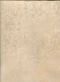 Texture Style Wallpaper TE29369 By Norwall For Galerie