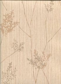 Texture Style Wallpaper TE29371 By Norwall For Galerie