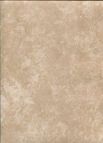 Texture Style Wallpaper TX13223 By Norwall For Galerie