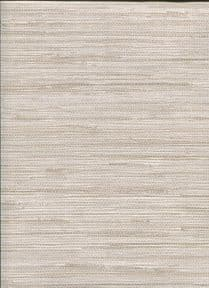 Texture Style Wallpaper TX34800 By Norwall For Galerie