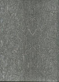 Texture Style Wallpaper TX34801 By Norwall For Galerie