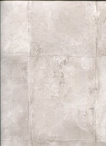 Texture Style Wallpaper TX34804 By Norwall For Galerie