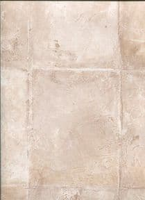 Texture Style Wallpaper TX34805 By Norwall For Galerie