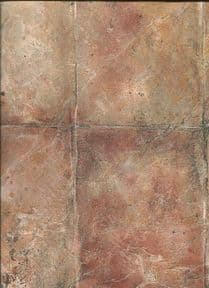 Texture Style Wallpaper TX34806 By Norwall For Galerie