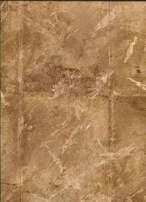 Texture Style Wallpaper TX34807 By Norwall For Galerie