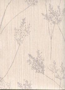 Texture Style Wallpaper TX34808 By Norwall For Galerie