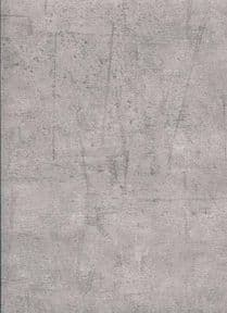 Texture Style Wallpaper TX34809 By Norwall For Galerie