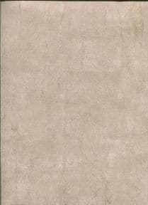 Texture Style Wallpaper TX34810 By Norwall For Galerie