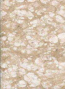 Texture Style Wallpaper TX34811 By Norwall For Galerie