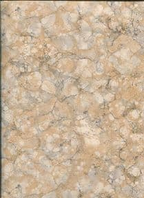 Texture Style Wallpaper TX34813 By Norwall For Galerie