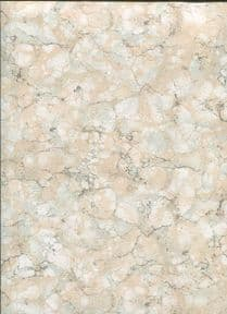 Texture Style Wallpaper TX34814 By Norwall For Galerie