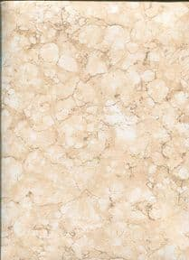 Texture Style Wallpaper TX34815 By Norwall For Galerie