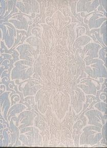 Texture Style Wallpaper TX34820 By Norwall For Galerie
